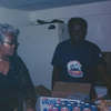 Kitchen Workers VBS 1999