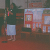 mary Thomas VBS 1994