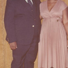 Deacon Ernest Turner, Jr. & Leslie Turner - 1977